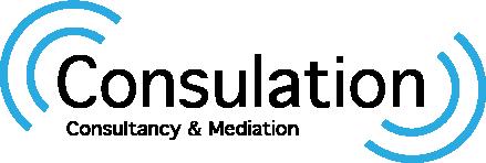 Consulation